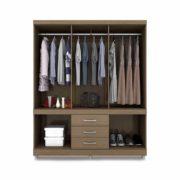 interno-guarda-roupa-casal-18490-araplac