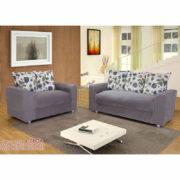 sofa-2-3-lugares-cinza-lisboa