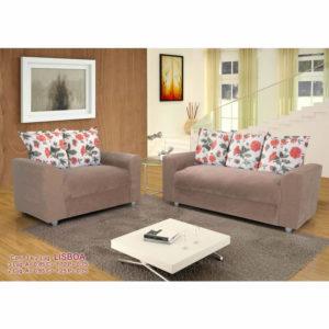 sofa-2-3-lugares-marrom-lisboa