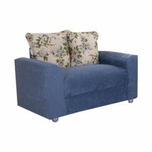 sofa-2-lugares-azul-liasboa