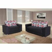 sofa-2-lugares-lisboa-preto
