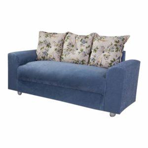 sofa-3-lugares-azul-lisboa