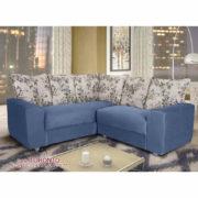 sofa-canto-5-lugares-azul-toronto