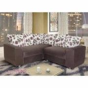 sofa-canto-5-lugares-marrom-toronto