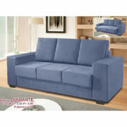 sofa-retratil-3-lugares-diamante