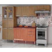 armario-cozinha-itatiaia-sem-balcao