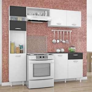 armario-cozinha-nicole-poquema