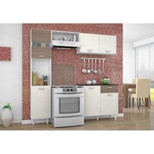 cozinha-compacta-nicole-carvalho