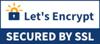 Site seguro com SSL Let's Encrypt