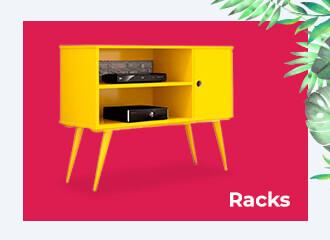Compre racks