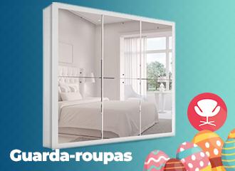 f28a832f8fcda Castelo dos Móveis em Madureira